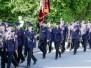 140 Jahre Freiwillige Feuerwehr Neuried