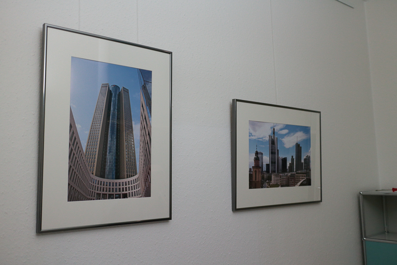 Ausstellung12