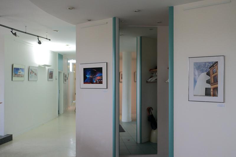 Ausstellung7