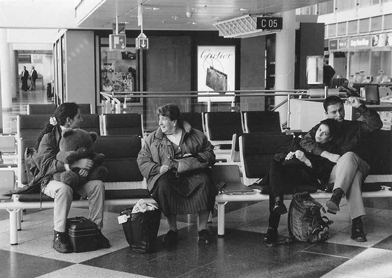 BDM2012-04-2.Platz-Flughafen-Margot
