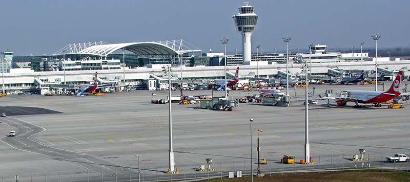 BDM2012-04-3.Platz-Flughafen-Max