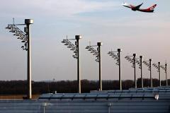 BDM2012-04-1.Platz-Flughafen-Otto