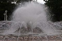 BDM2014-08-2.Platz-Brunnen-Otto