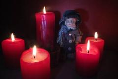 BDM2012-12-1.Platz-Bei_Kerzenlicht-Margot