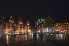 BDM2013-12-2.Platz-Lichter_in_der_Stadt-Gerd