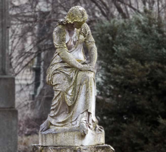 BDM2014-02-2.Platz-Friedhof-Fritz