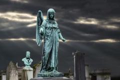 BDM2014-02-1.Platz-Friedhof-Gerd