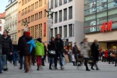 BDM2013-01-2.Platz-Rushhour-Gerd
