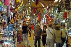 BDM2012-07-1.Platz-Markt-Heinz