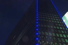 BDM2013-07-3.Platz-Die_Farbe-Blau-Fritz