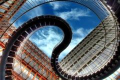 BDM2012-05-1.Platz-Architektur-Krueger