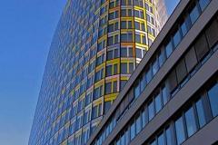 BDM2012-05-3.Platz-Architektur-Heinz