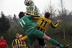 BDM2014-05-1.Platz-Ballspiele-Otto