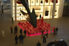 BDM2012-11-1.Platz-Im_Museum-Gerd