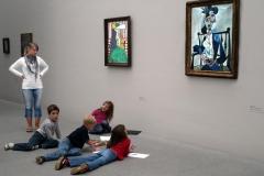 BDM2012-11-2.Platz-Im_Museum-Otto