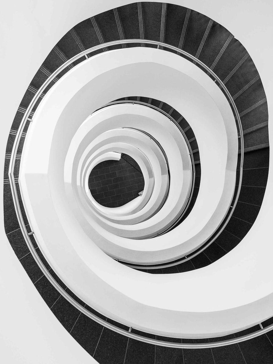 BDM2016-07-1.Platz-Spirale-Helmut