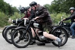 BDM2016-06-3.Platz-Motorrad-Thomas