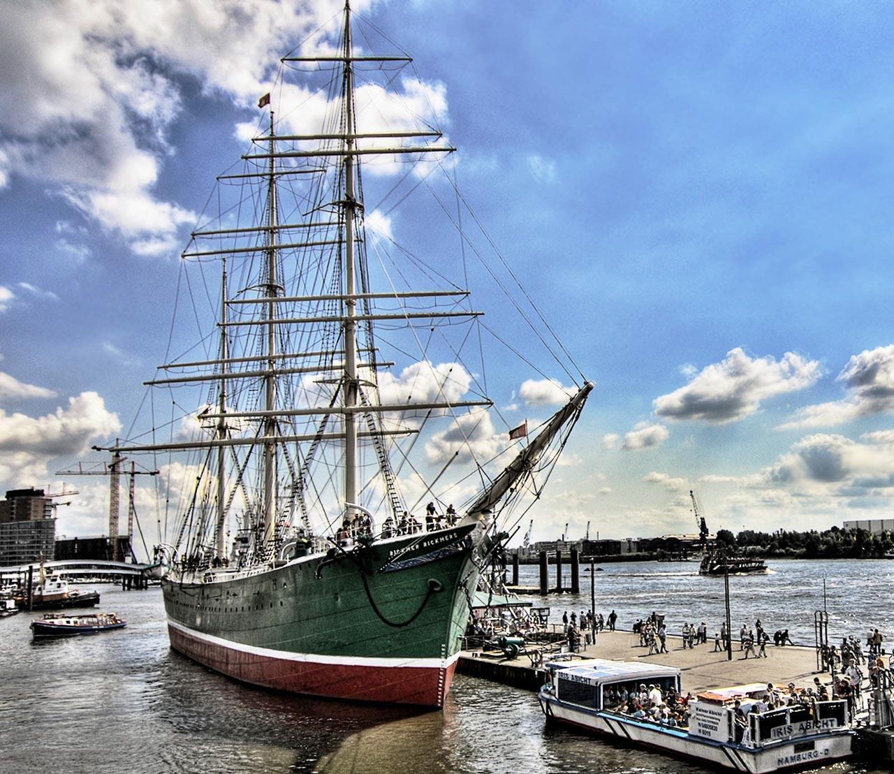 2009-Hamburg