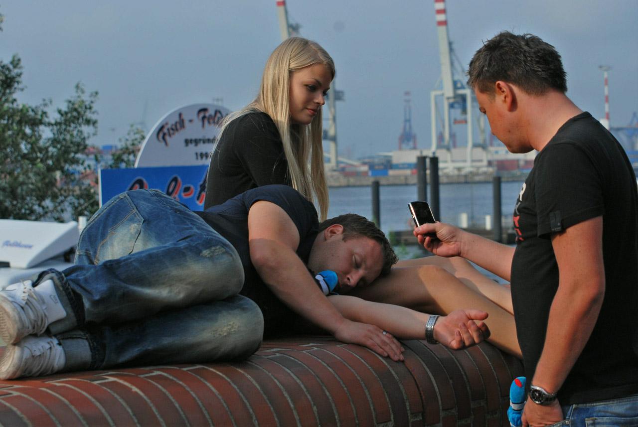 2009-Hamburg_2