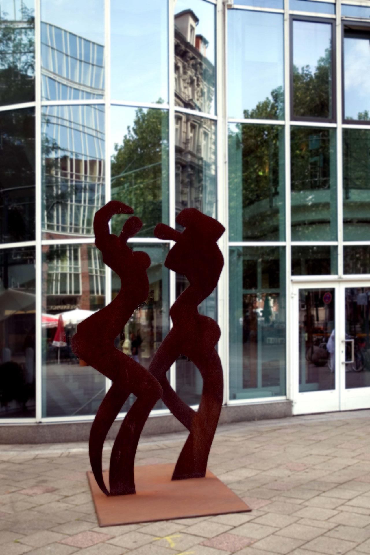 2009-Hamburg_5