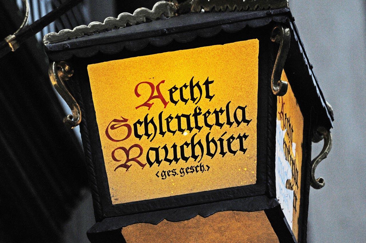 2011-Bamberg_4