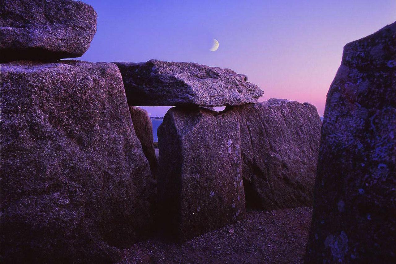 1991-Bretagne.Pte.de.la.Torche