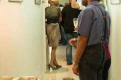 Vernissage Facetten der Stadt7