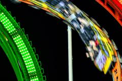 BDM2019-04-2.Platz-Roller_Coaster_Action-Helmut