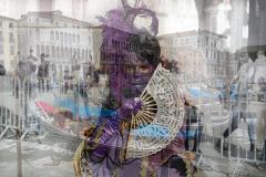 Venezianische Impressionen