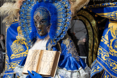 BDM2019-03-1.Platz-Carnevale di Venezia-Fritz