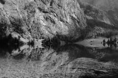 Oberseespiegel