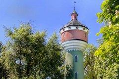 BDM2020-05-3.Platz-Wasserturm-Oberhaching-Wilfried