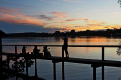 Otto-Ammersee-4
