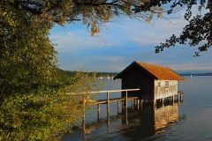 Otto-Ammersee-1