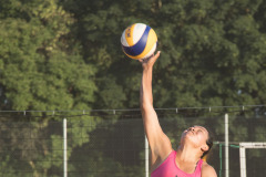 BeachVolley_Kolk-2-2