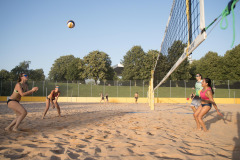BeachVolley_Kolk-3-2