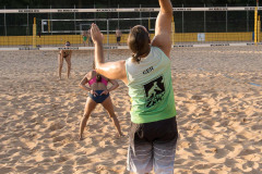 BeachVolley_Kolk-4-2