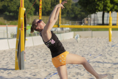 Michael-Sch.-1Y8A3333-beachvolleyball