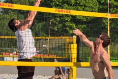 Sport-5-Karsten