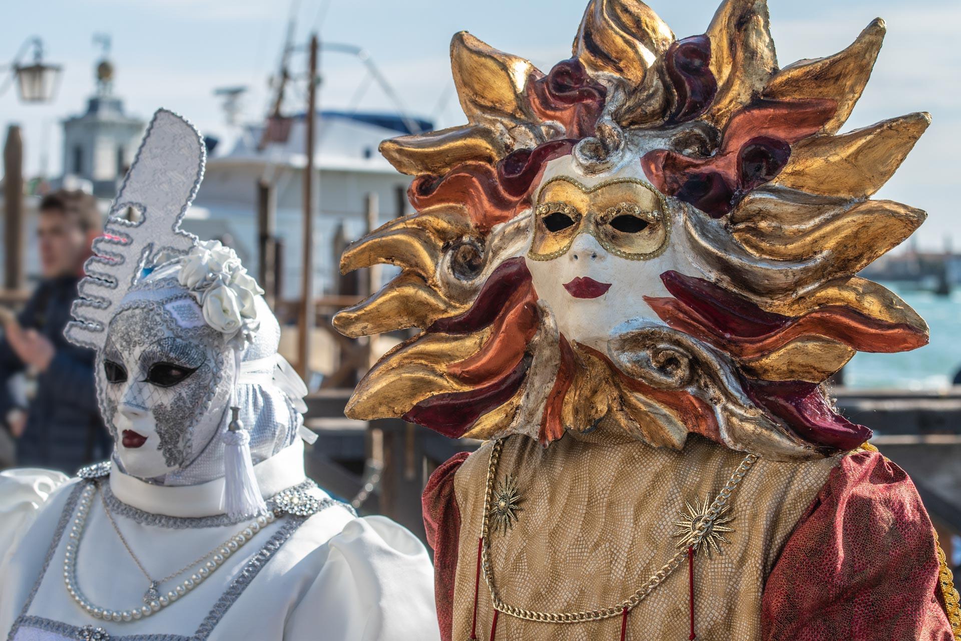 Fritz-Carnevale-di-Venezia-1076