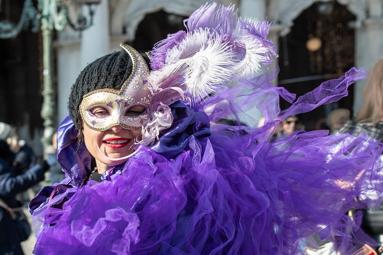 Fritz-Carnevale-di-Venezia-1088-Bearbeitet
