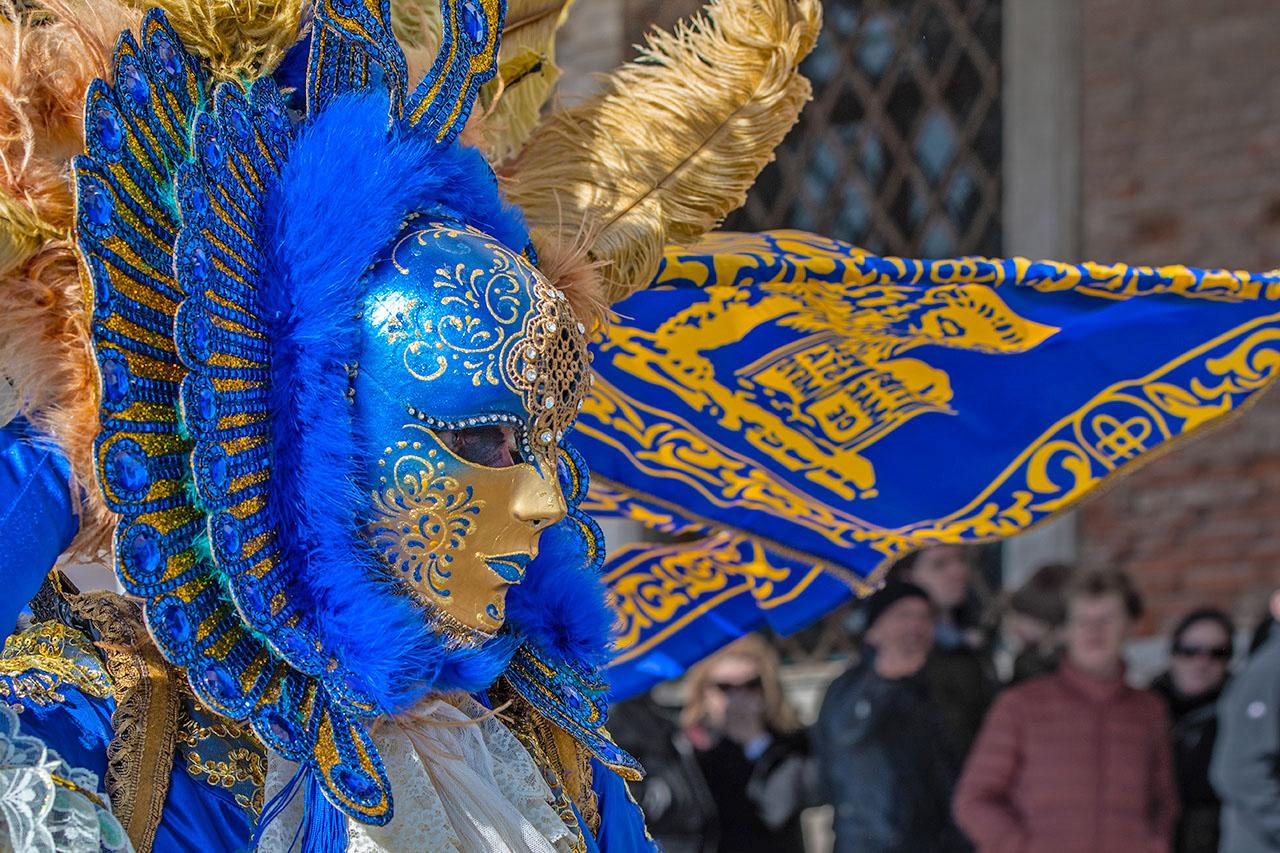Fritz-Carnevale-di-Venezia-1095