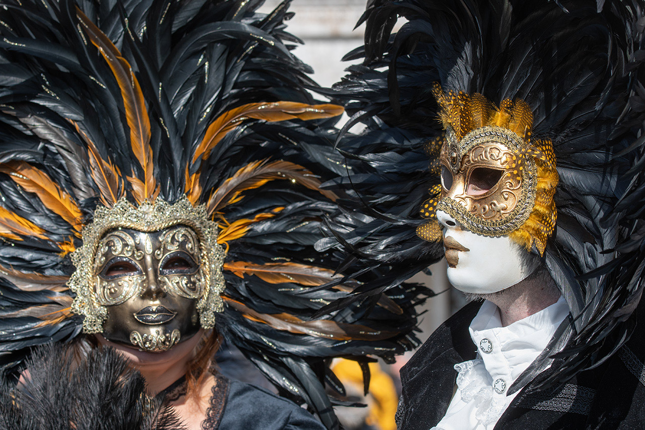 Fritz-Carnevale-di-Venezia-1144-Kopie