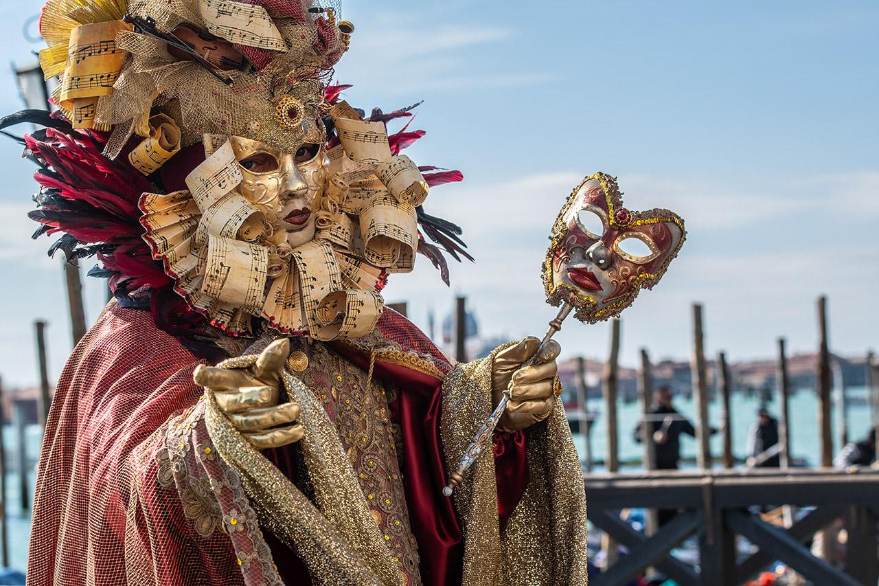 Fritz-Carnevale-di-Venezia-1184-Kopie