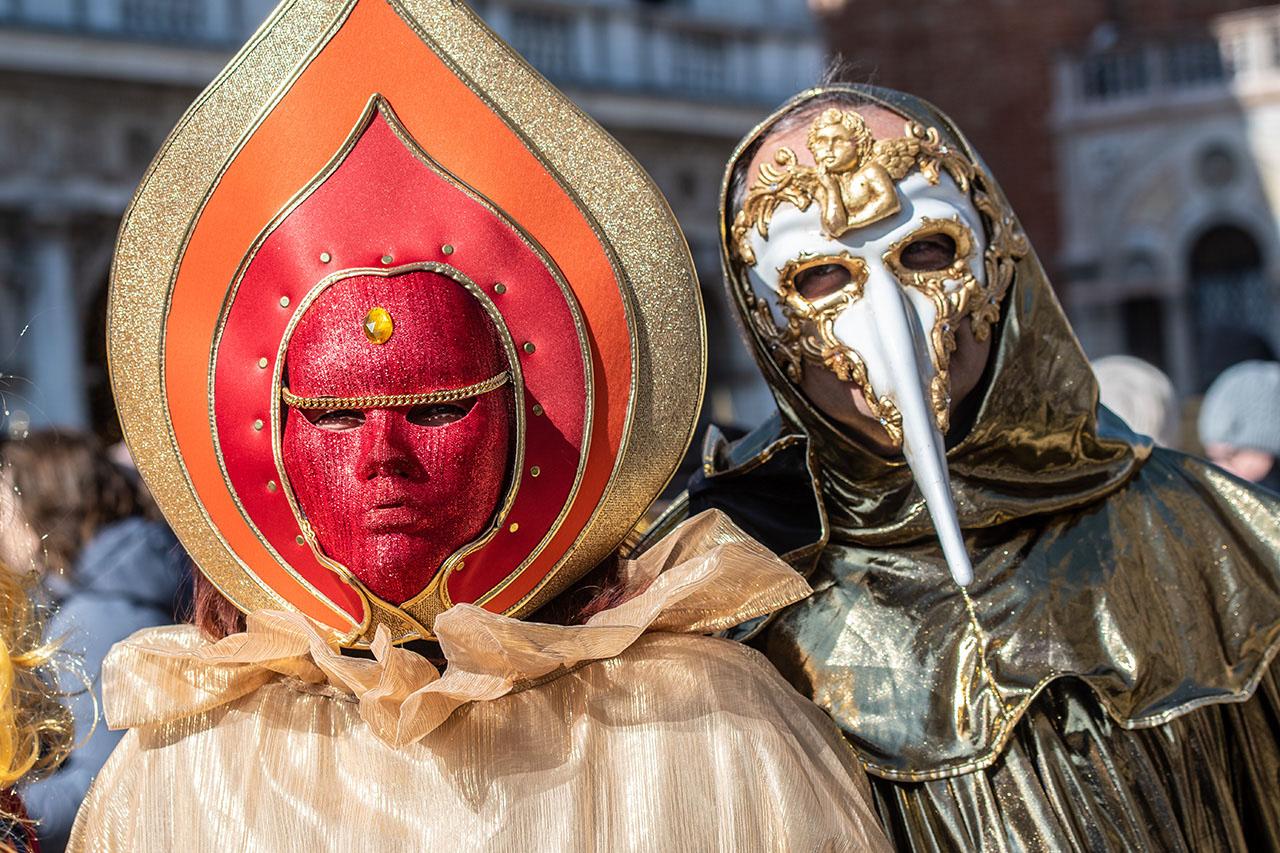 Fritz-Carnevale-di-Venezia-1248-Kopie