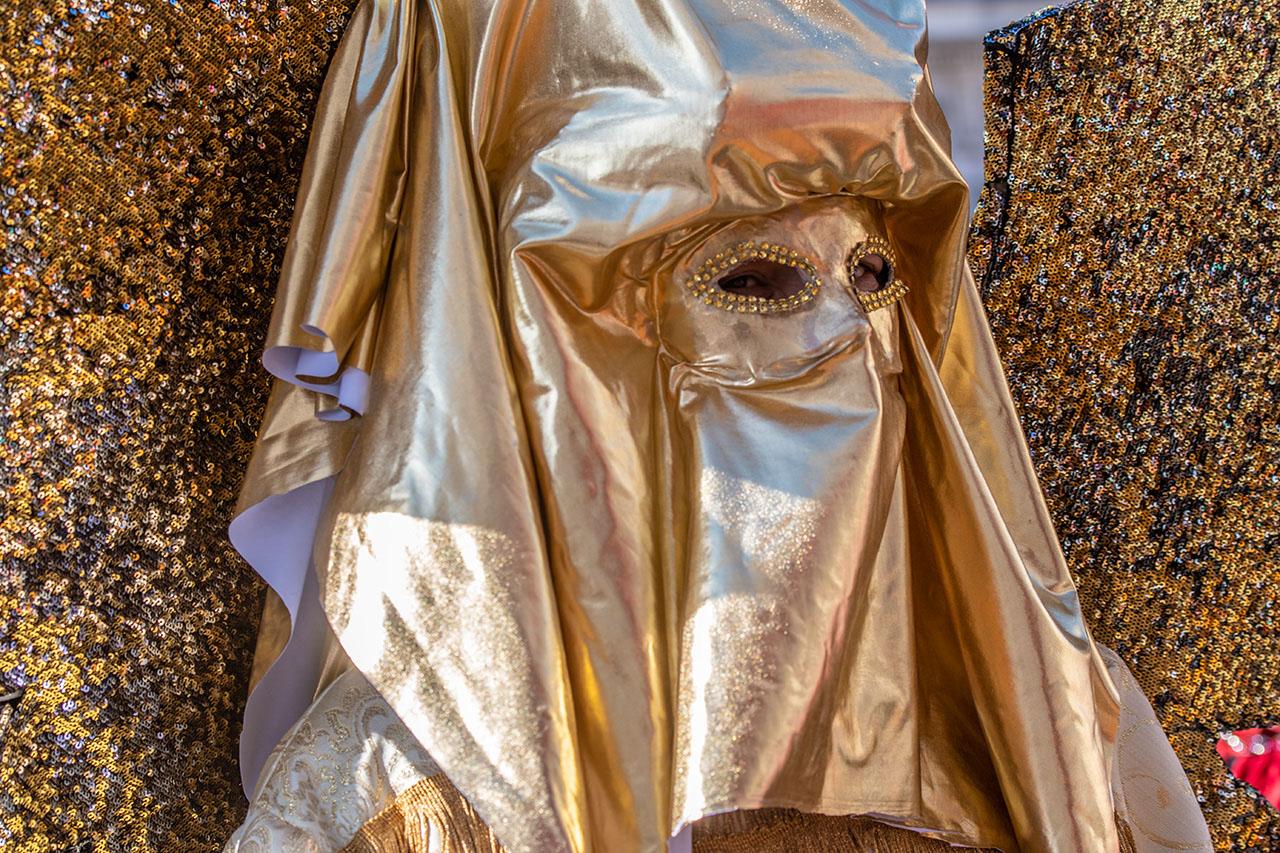 Fritz-Carnevale-di-Venezia-1254-Kopie