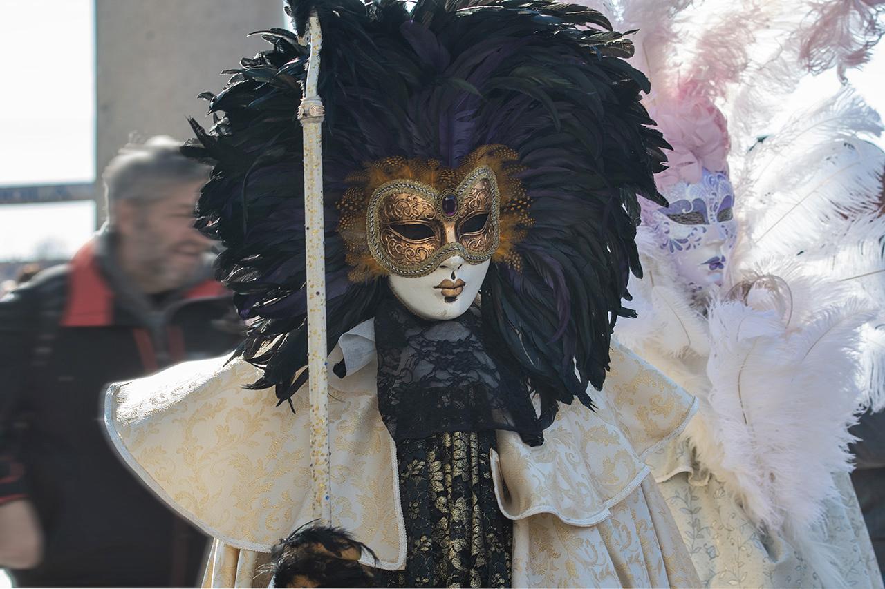 Fritz-Carnevale-di-Venezia-1265-Kopie