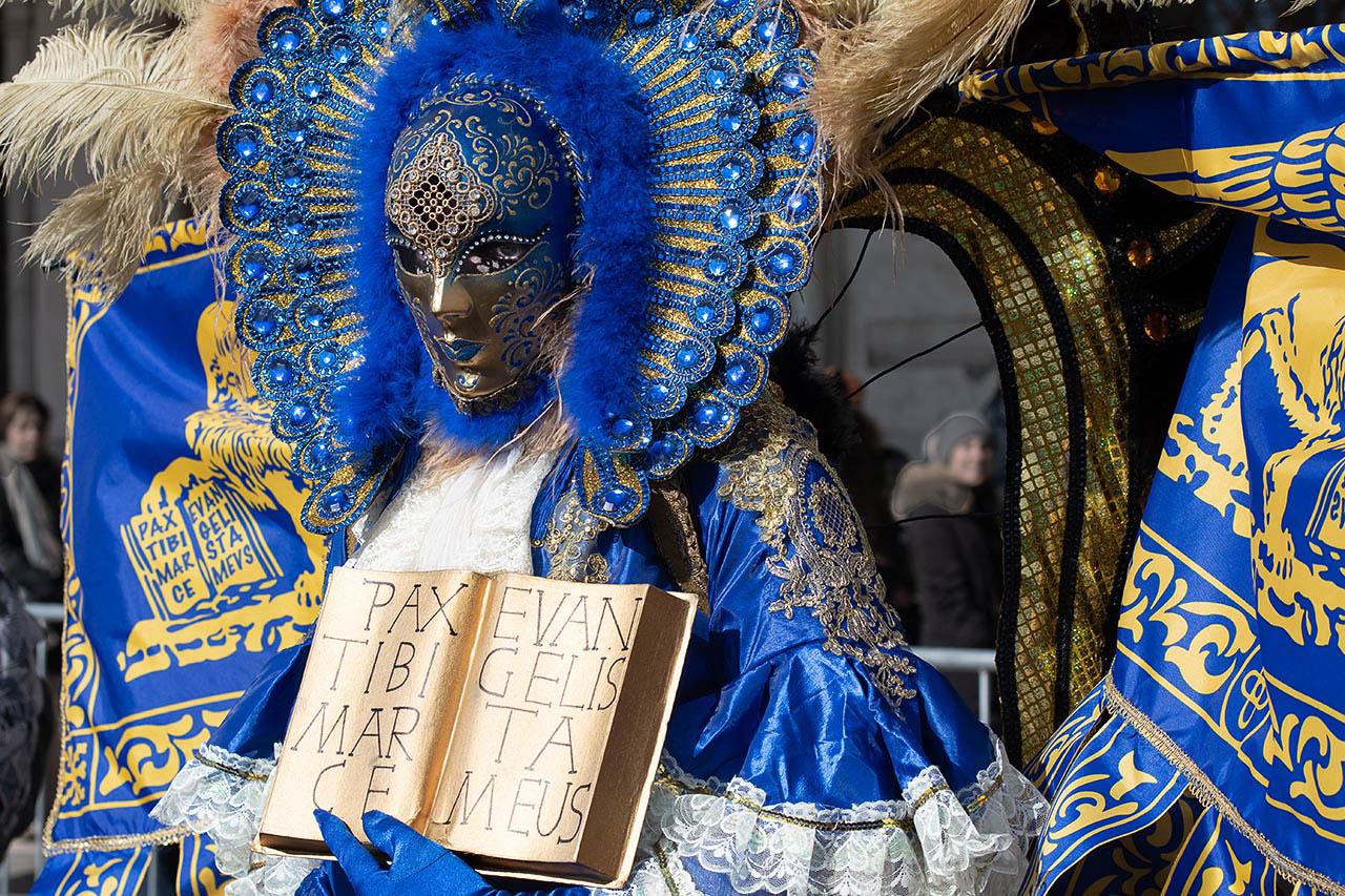 Fritz-Carnevale-di-Venezia