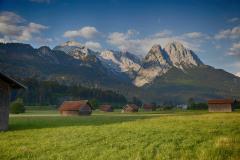 1-Michael-S.-Garmisch-Blick-Zugspitze