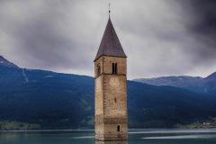 3-Michael-S.-Reschen-Kirchturm
